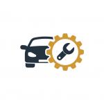 manutenzione autoveicoli